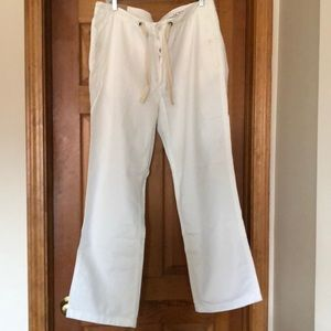 NWT Broken-in Ripstop Pants